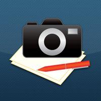 Off Exploring - Travel Blog / Travel Journal