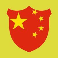 Chinese Mandarijn voor experts