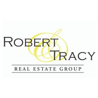 Robert and Tracy Real Estate