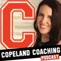 Copeland Coaching