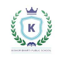 Kishor Bharati Public School