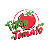Tipsy Tomato Bar & Pizzeria