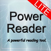 PowerReader Lite