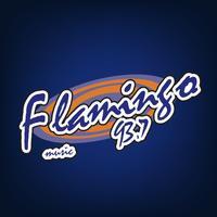Flamingo 93.7 FM