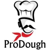 ProDough