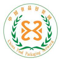 中国食品包装网.