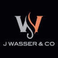 J Wasser and Co.