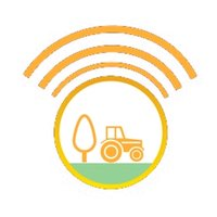 Smart Agriculture Control