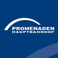 Promenaden HBF