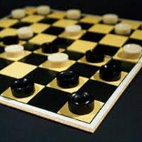 Checkers -Professional version