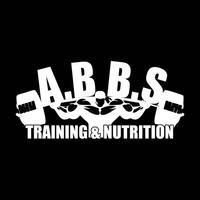 ABBS Training & Nutrition