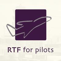 RTF pilots