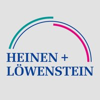 Heinen + Löwenstein Support EN