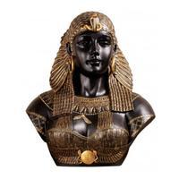 Cleopatra Hair Salon