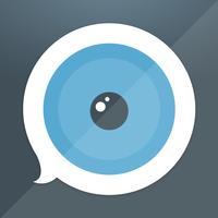 Videobooth: Digital Guestbook