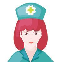 Nursemoji 2017 - Nurse Emoji and Stickers Keyboard