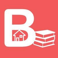 Bookloud