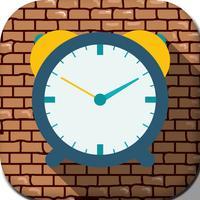 Hip Hop Wallpapers Alarm Clock Pro