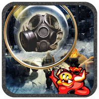 Hidden Object Games War for the Planet
