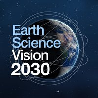 NASA Earth Science Vision 2030