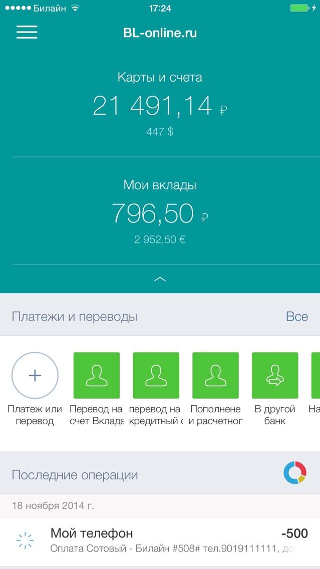 райффайзен банк кредитная карта заявка