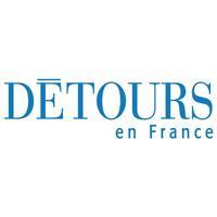 Détours en France Magazine