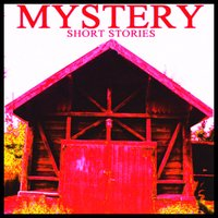 AudioBook - Mystery Short Stories