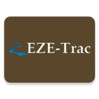 EZE-TRAC