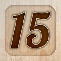 Fifteen Game