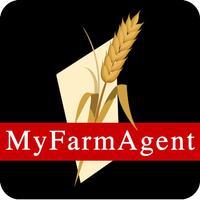 My Farm Agent