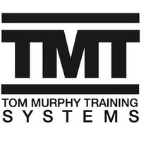 TMT SYSTEMS