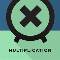 Tick Tock Multiplication