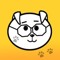 MyPet-Have  fun with my  pet