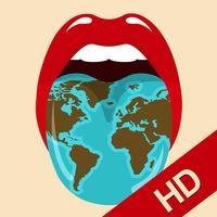 Translator with Speech HD Pro