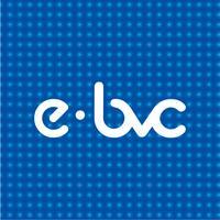 e-BVC