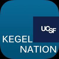 Kegel Nation