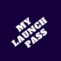 My Launch Pass - Promoter
