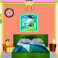 House Interior Decoration – Dream home Designer