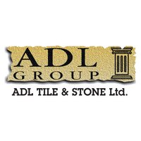 ADL Tile and Stone
