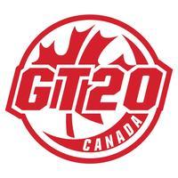 GT20 App