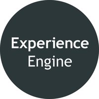 Experience Engine Staffing App