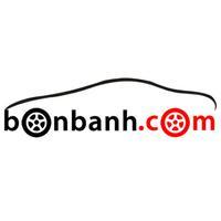 BonBanh - Mua bán ô tô