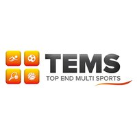 Top End Multi Sports
