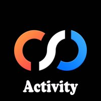 ActivitySport&RecordYourSelf