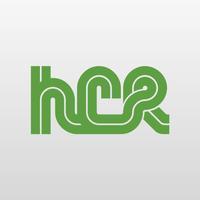 HCR App - Fahrplan Herne