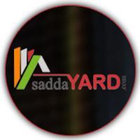 saddayard