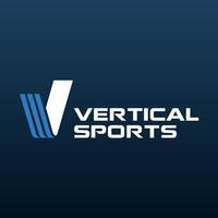VerticalSports Free (verticalsports.com)