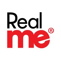 RealMe Now