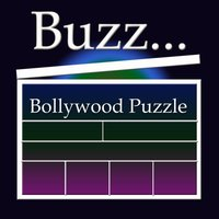 Bolly Puzzle