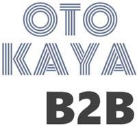 OtoKaya B2B